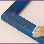 ramkamini-150x150 Декупаж из салфеток своими руками: как сделать шедевр